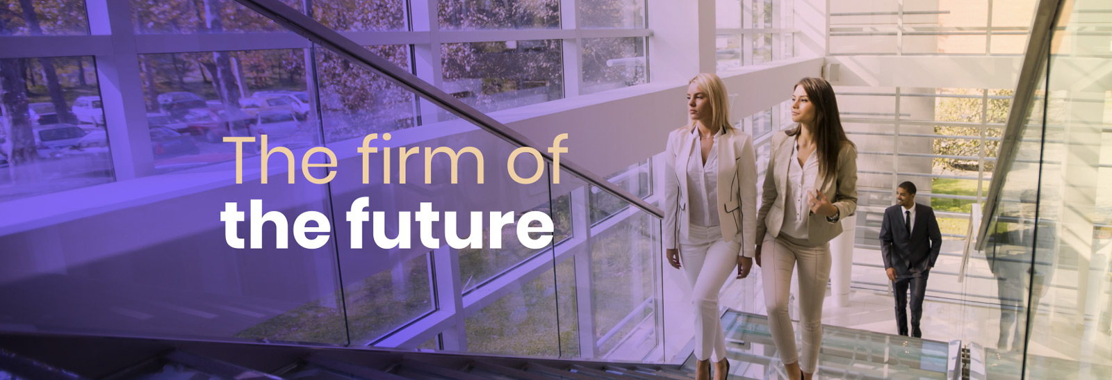 the-firm-of-the-future